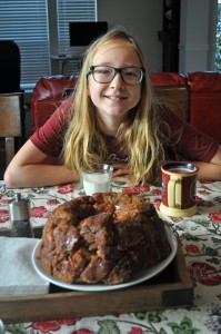 web-Clara-monkeybread-baked