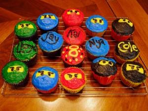 webcupcakes